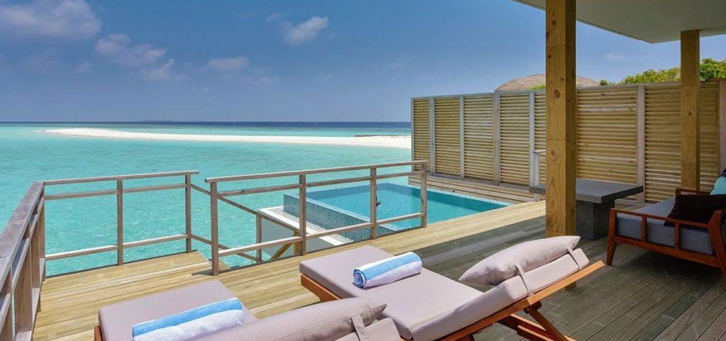 Honeymoon & Hochzeitsreisen & Flitterwochen buchen - beste Angebote