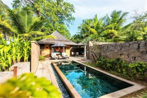 Constance Ephelia - Beach Villa