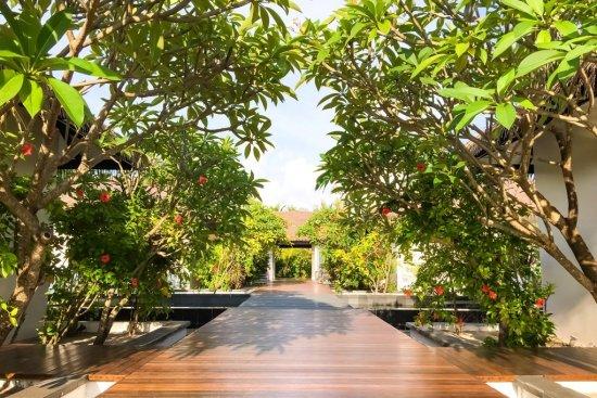 Noku Maldives Resort at Kuda-Funafaru