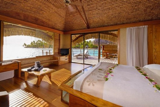 Le Taha'a by Pearl Resorts