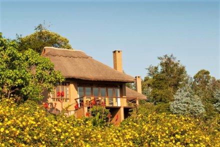 Kitela Lodge