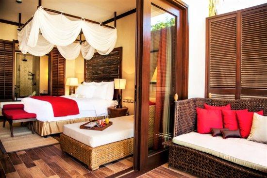 STORY Seychelles (ehem. The H Resort Beau Vallon Beach)