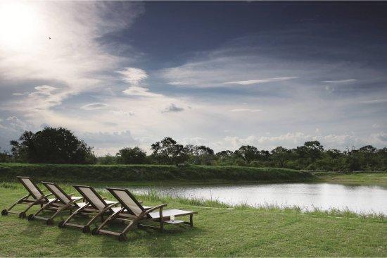 Arathusa Safari Lodge, Südafrika