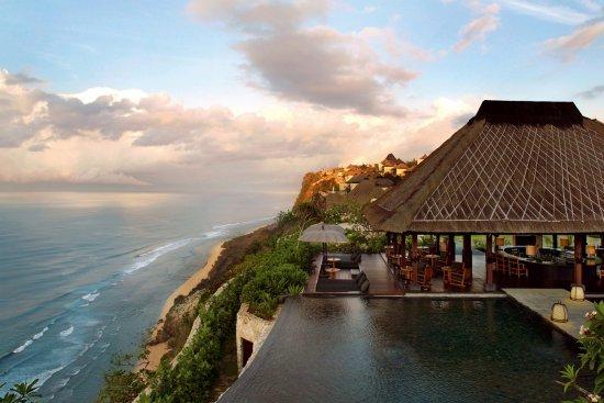 Bulgari Hotels & Resorts Bali