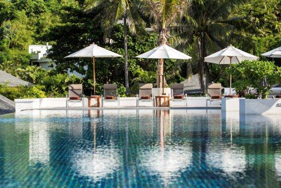 The Racha, Phuket