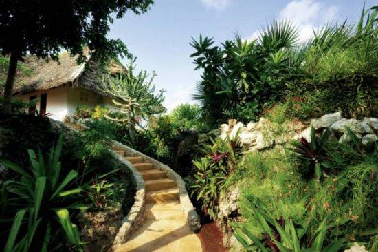 Matemwe Zanzibar