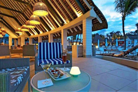 Ambre - A Sun Resort Mauritius