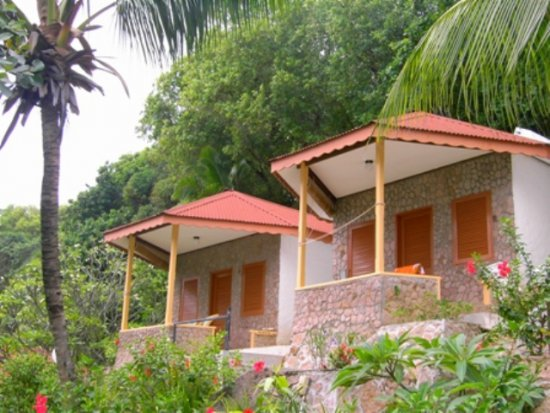 Patatran Village