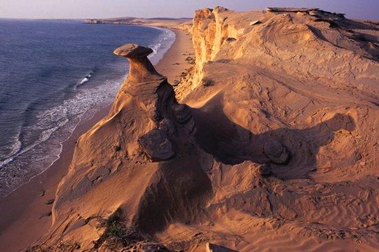 Zauberhaftes Oman